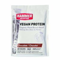 Hammer Vegan Protein