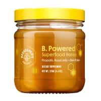 Beekeeper's Naturals Superfood Honey