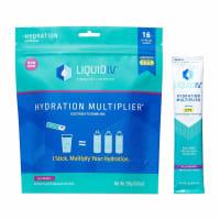 Liquid IV Hydration Multiplier