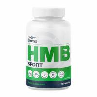 Blonyx HMB Sport