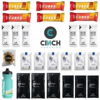 Cinch Coaching Box
