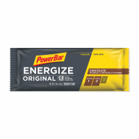 Powerbar Energize Original Bar