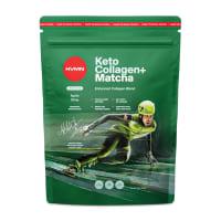 HVMN Keto Collagen + (Limited Edition)