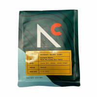Northern Coffeeworks Boundary Waters Blend