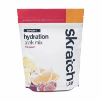 Skratch Labs Sport Hydration Mix