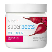 Human N SuperBeets Collagen