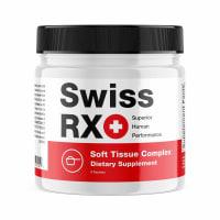 SwissRX Soft Tissue Complex