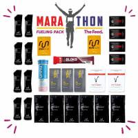 Marathon Fueling Pack