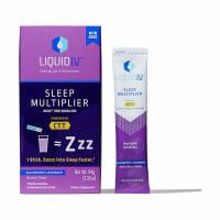 Liquid IV Sleep Multiplier
