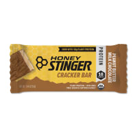 Honey Stinger Cracker Bar with Protein