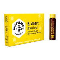 Beekeeper's Naturals B.LXR Brain Fuel