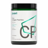 Puori CP1 Pure Collagen Peptides