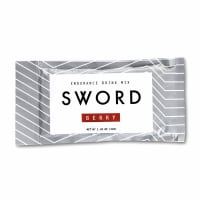 SWORD Endurance Drink Mix