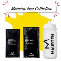 Maurten Tour Collection