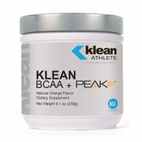 Klean Athlete BCAA + Peak ATP