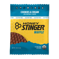 Honey Stinger Gluten Free Organic Waffles