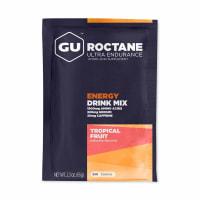 GU Roctane Ultra Endurance