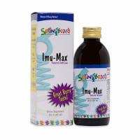 Ortho Molecular Imu-Max