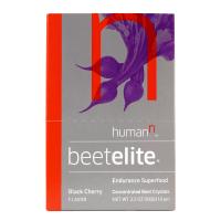 Human N BeetElite