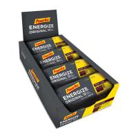 Powerbar Energize Original Bar