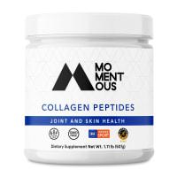Momentous Collagen