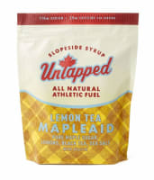 Untapped Mapleaid