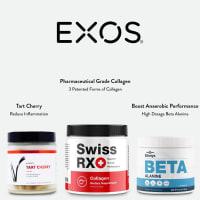 EXOS Pack
