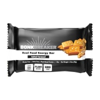 Bonk Breaker Bars