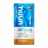 Nuun Endurance