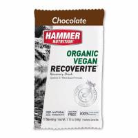Hammer Vegan Recoverite