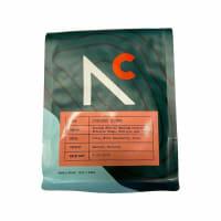 Northern Coffeeworks Juniper Blend
