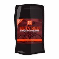 Enduro Beta Red