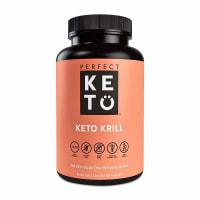 Perfect Keto Krill