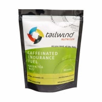 Tailwind Nutrition Caffeinated Endurance Fuel