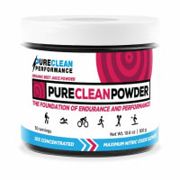 PURECLEAN POWDER