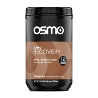 Osmo Nutrition Rapid Recovery