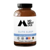 Momentous Elite Sleep
