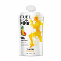 Fuel For Fire Fuel Pack