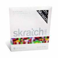 Skratch Labs Paper