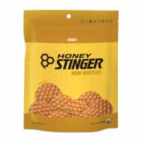 Honey Stinger Mini Waffles