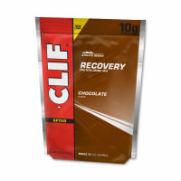 Clif Shot Recovery Mix