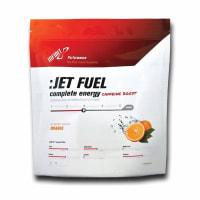 INFINIT Jet Fuel