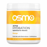 Osmo Nutrition Active Hydration Optimized for Women
