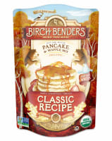 Birch Benders Pancake Mix