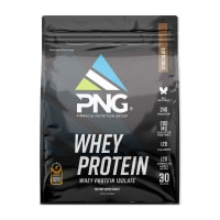 PNG Whey Protein