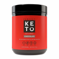 Perfect Keto Whey