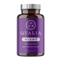 Neurohacker Collective Qualia Night