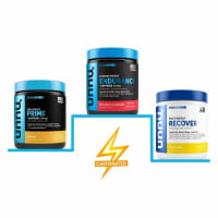 Nuun Podium 20 Workout Pack