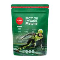 HVMN MCT Oil Powder (Limited Edition)
