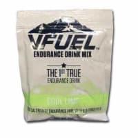 VFuel Endurance Drink Mix